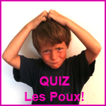 quiz-poux-1