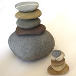10 trucs pour rester zen avec les enfants