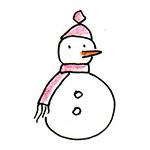activites hiver 1