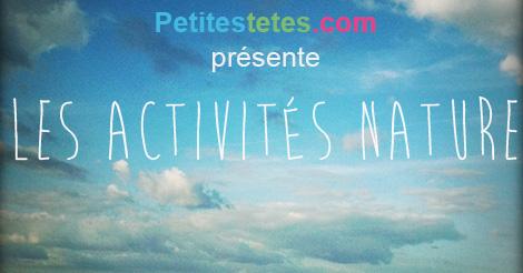 activites-nature2