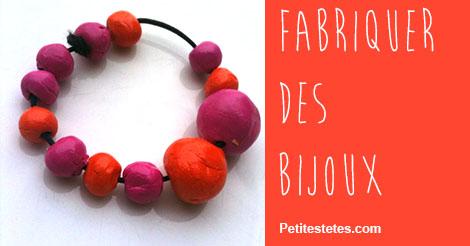 fabriquer-bijoux2
