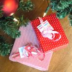 idees de cadeaux pour enfants