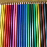 rentree scolaire 1