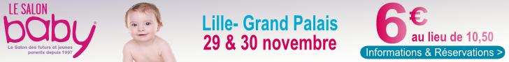 728x90 Lille 2014