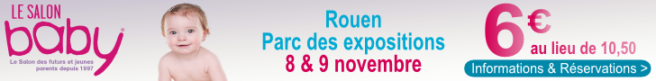 728x90 Rouen 2014