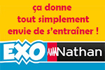 exonathan-150-2