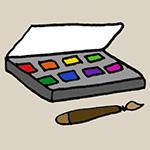 Découvrir les arts