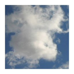 memory nuage