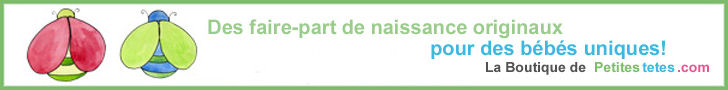 banniere-faire-part-hor1