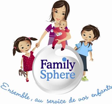 Familysphere-partenariat