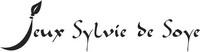 SylvieSoye