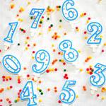 10 trucs anniversaire
