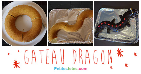 gateau-dragon10