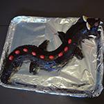 gateau-dragon9