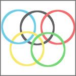 anniversaire-jeux-olympiques-1