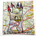 dessin-carte-routiere3
