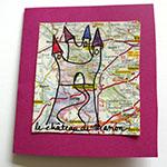 dessin-carte-routiere4