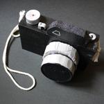 appareil-photo-noir