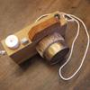 appareil-photo8