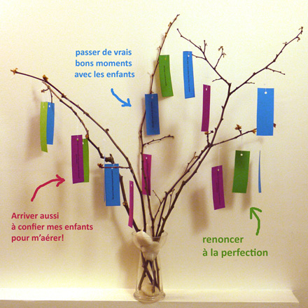 arbre-a-voeux5