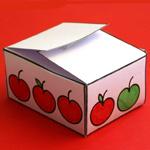 boite-carton-1