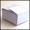 boite-carton-a-decorer