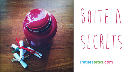 boite-secrets2