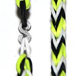 bracelet-elastique10