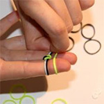 bracelet-elastique7
