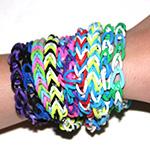 bracelet-elastique9