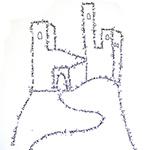 Calligramme-1