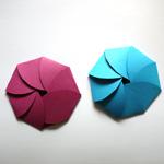 carte-fleur-pliage-1