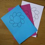carte-fleur-pliage2