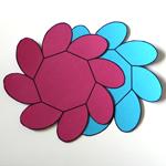 carte-fleur-pliage3