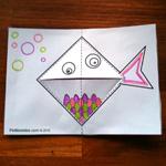 carte-pop-up-imprimer2