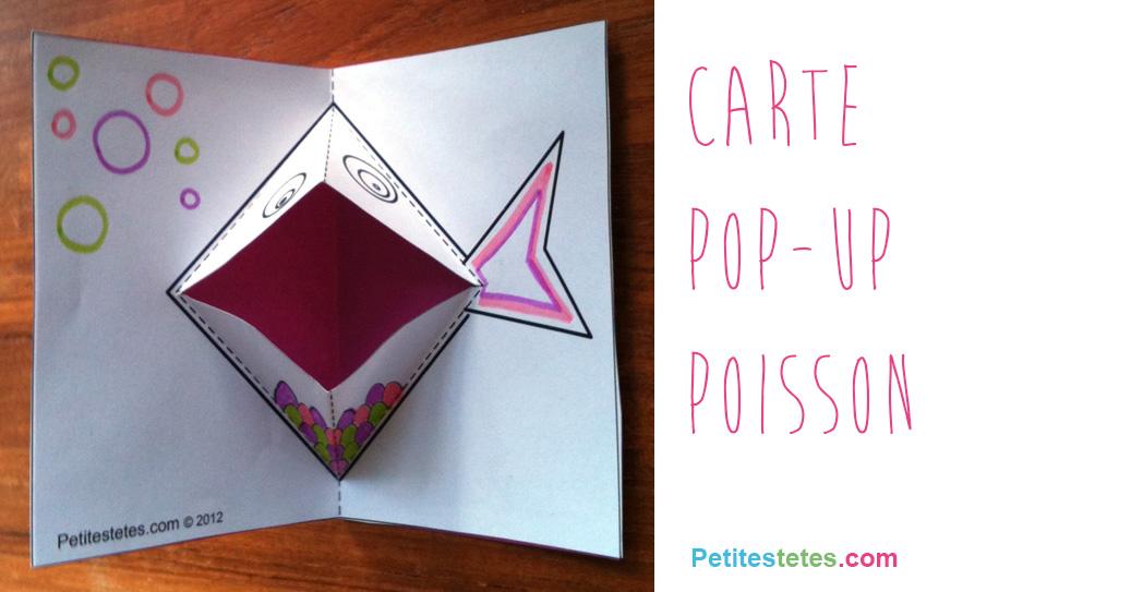 carte pop up imprimer3