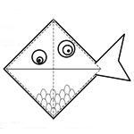carte-pop-up-poisson