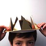 couronne-assiette-papier-1