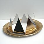 couronne-assiette-papier3