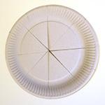 couronne-assiette-papier5