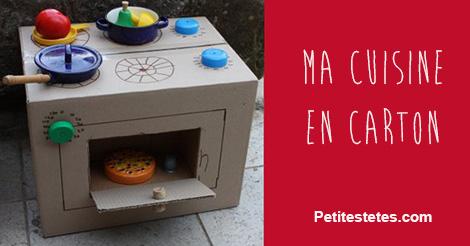 cuisiniere-en-carton2