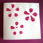 empreinte-fleur-peinture-1