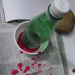 empreinte-fleur-peinture2