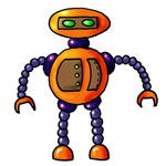 invitation-robot-3-logo