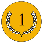 fabriquer-medaille-1