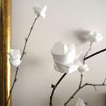fleur-en-papier-de-soie-1