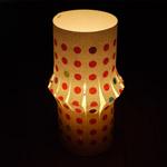 lampion-en-papier-1