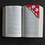 croque-page-imprimer-1