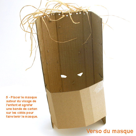 masque-africain-verso