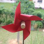 moulin a vent 1